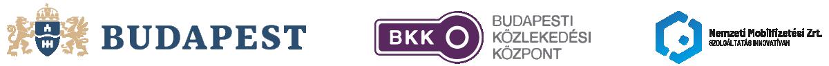 BKK_NM_BP_uj